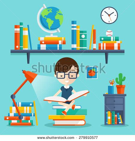 Literature review on educational qualification